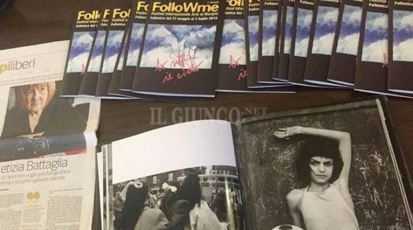 followme-pinacoteca-civica-di-follonica.jpg