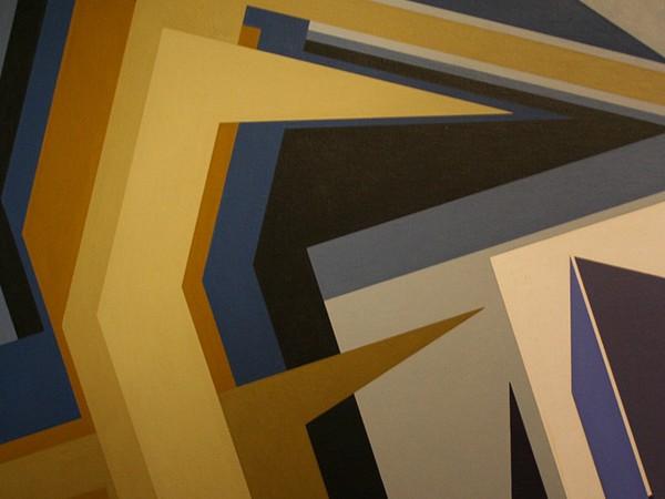 Collezione d'arte contemporanea