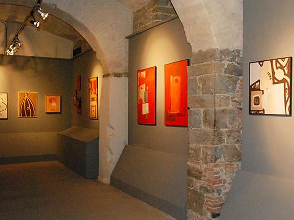 Fondazione Giuliano Ghelli