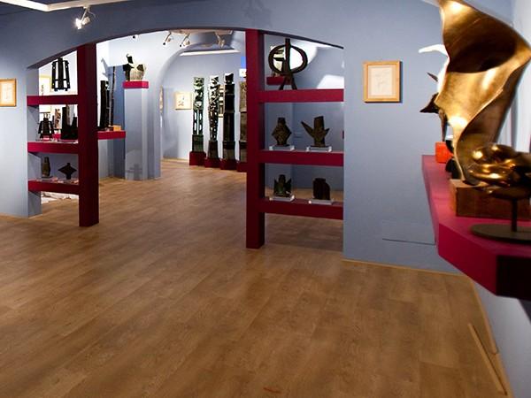 Museo Civico di Montevarchi
