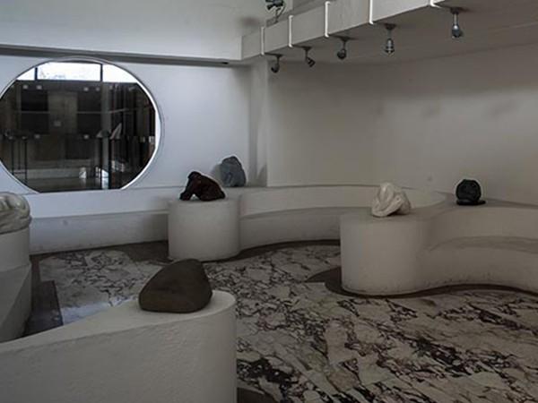 Museo Civico del Marmo