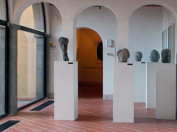 Museo Venturino Venturi