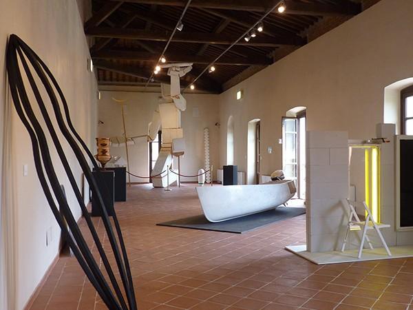 Centro Arti Plastiche