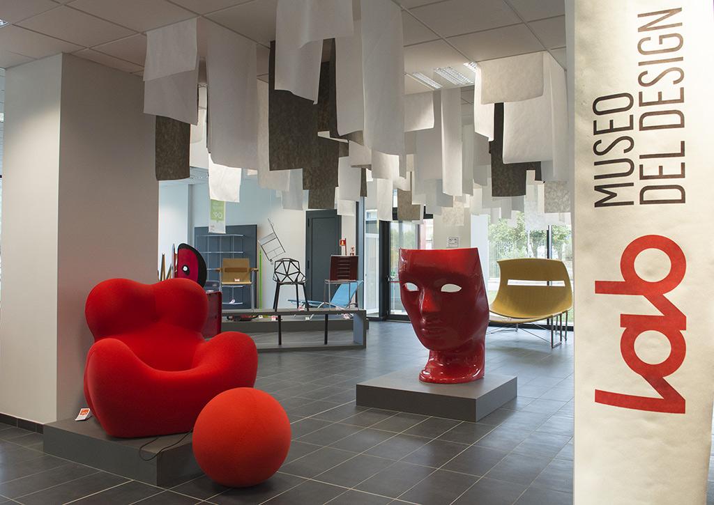 Anna Per Fondazione Toscana '900 Design Il Querci shoQdtCBrx
