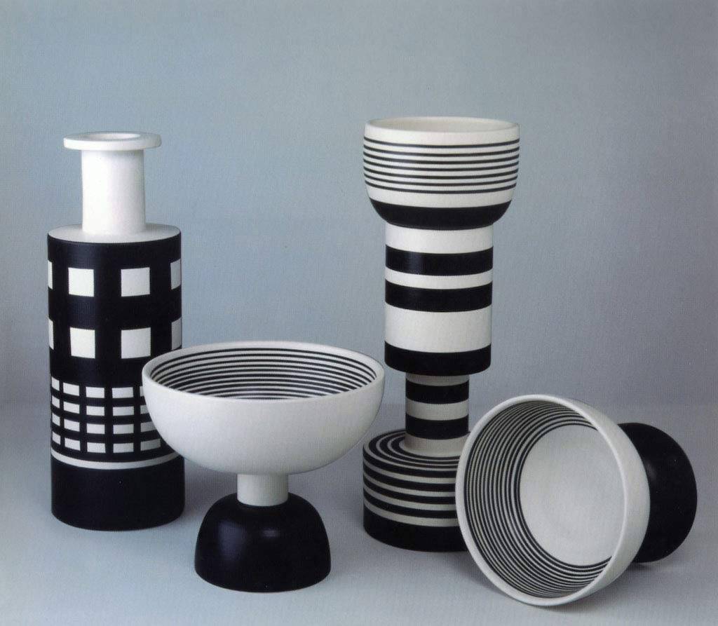 Tuscany and Italian Design 1950-1990 & Creative Production. Tuscany and Italian Design 1950-1990 - Toscana u0027900