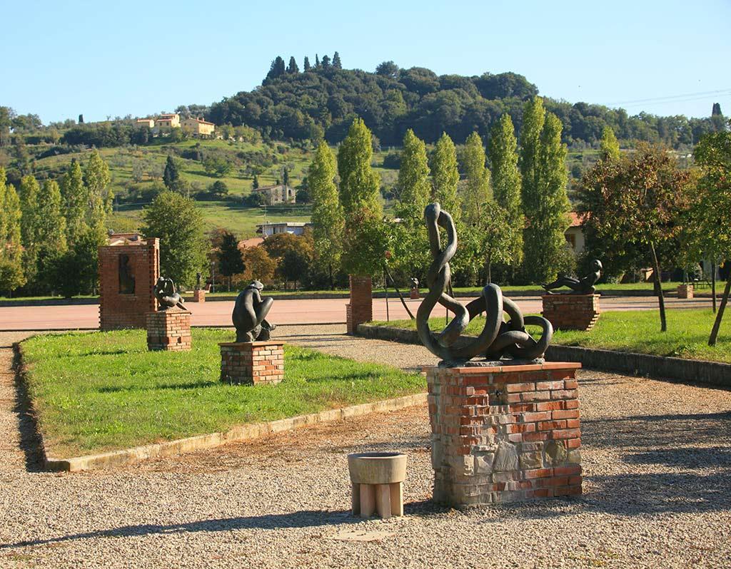 Prato archivi toscana 39 900 for Seano prato