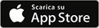 app_store2