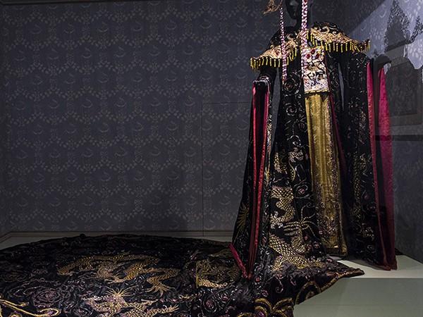 Puccini Museum – Casa natale