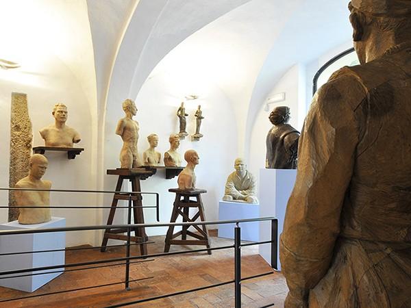 Museo Consortini