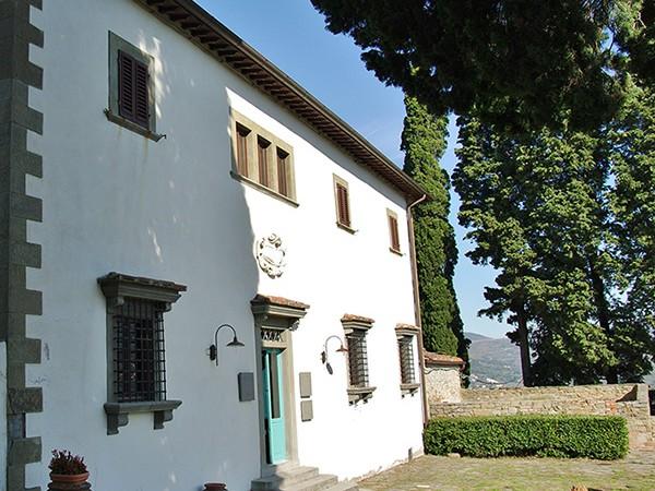 Museo Fondazione Primo Conti