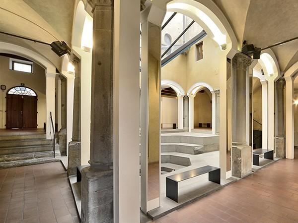 Museo Fondazione Marino Marini