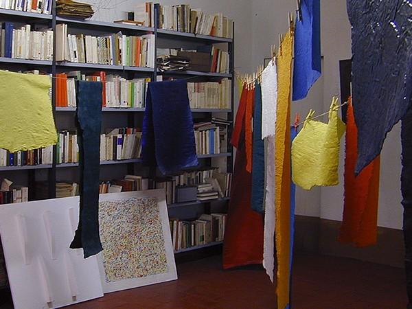 Casa-Studio di Fernando Melani