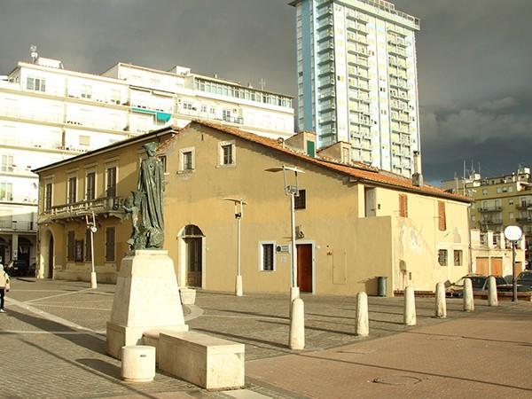 Pinacoteca Civica di Follonica