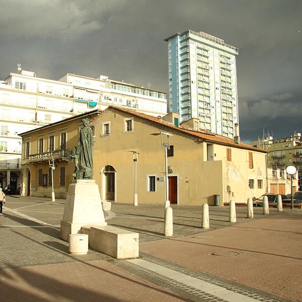 pinacoteca_follonica_mosaico.jpg
