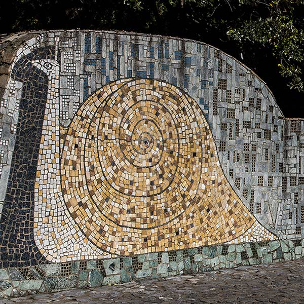 pinocchio_mosaico.jpg