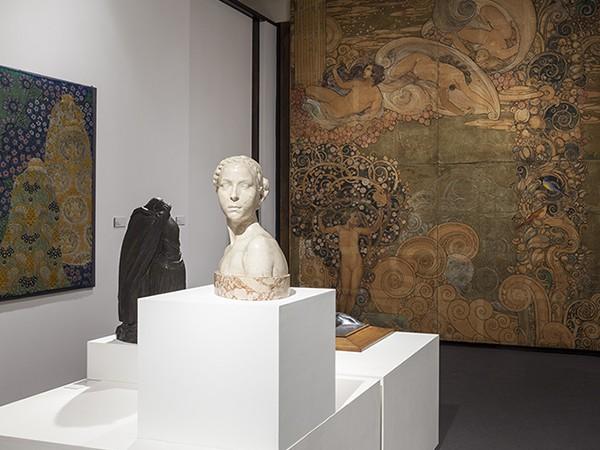Fondazione Centro Studi di Licia e Carlo Ludovico Ragghianti