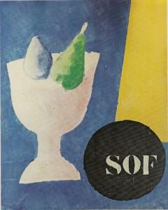 SofficiFruttieraconpere1915[1]