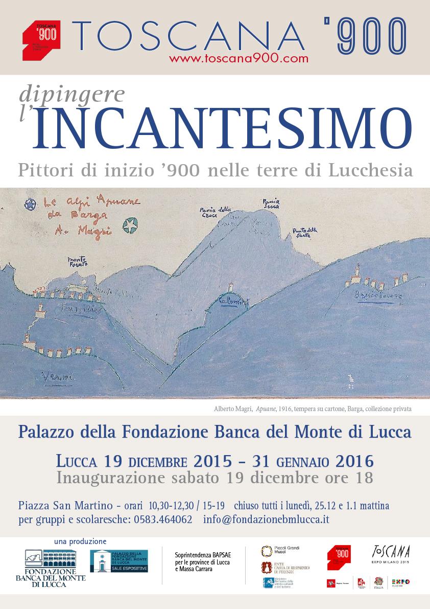 Dipingere-lincantesimo-Lucca-19-dic-17-gen.jpg