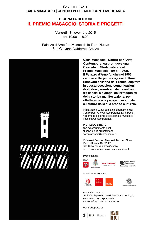 Giornata-di-Studi-Premio-Masaccio.jpg