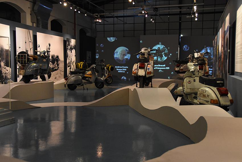 museo-piaggio_ok.jpg