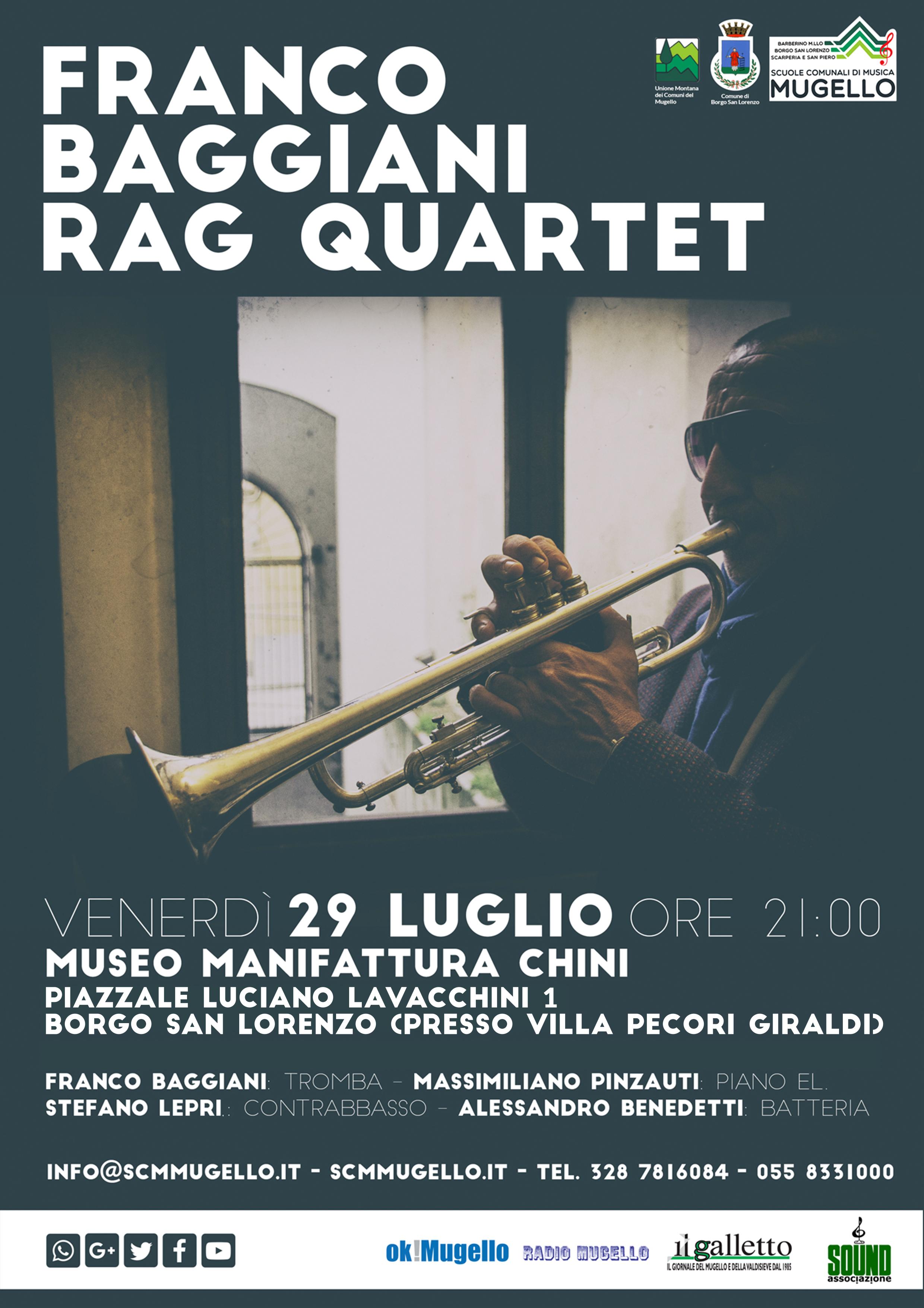 franco-baggiani-rag-quartet-colorexec.jpg