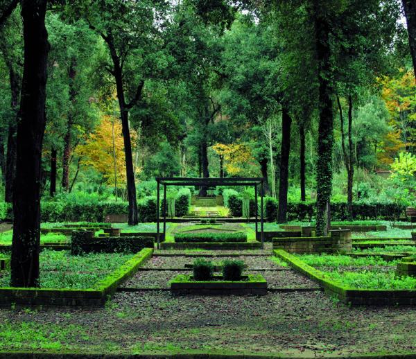 giardini-in-toscana
