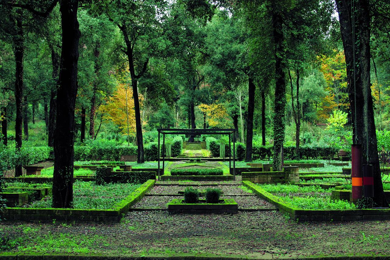 giardini-in-toscana.jpg